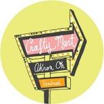 Crafty Mart logo