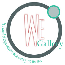 we-gallery-logo