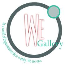 we-gallery-logo
