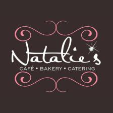 Natalies logo