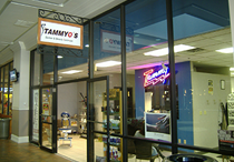 tammy-o-for-constant-contact